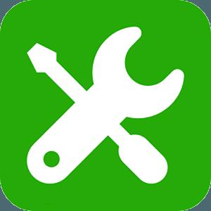 11 Ferramentas para hackear jogos e aplicativos no android (Atualizado).